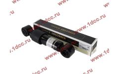Амортизатор кабины поперечный CREATEK H2/H3 фото Новороссийск