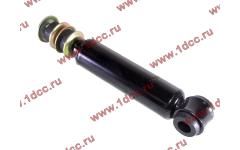 Амортизатор кабины передний C фото Новороссийск