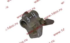 Блок переключения 3-4 передачи KПП Fuller RT-11509 фото Новороссийск