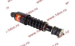 Амортизатор кабины передний SH 0/- фото Новороссийск