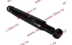 Амортизатор основной F J6 для самосвалов фото Новороссийск