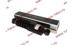 Амортизатор кабины передний SH F3000 0/- CREATEK фото Новороссийск
