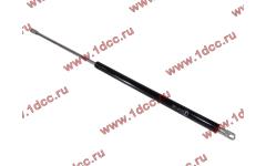 Амортизатор капота SH F3000 фото Новороссийск