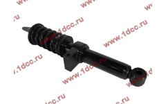 Амортизатор кабины задний F для самосвалов фото Новороссийск