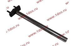 Вал вилки выключения сцепления КПП HW18709 фото Новороссийск