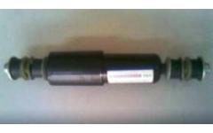 Амортизатор кабины FN задний 1B24950200083 для самосвалов фото Новороссийск
