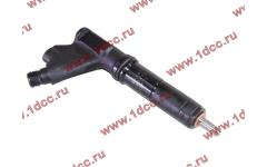 Форсунка D12 Euro-2 / WD615 420л.с. Н2