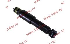 Амортизатор кабины задний C фото Новороссийск