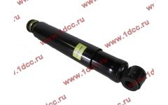 Амортизатор основной F для самосвалов фото Новороссийск
