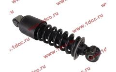 Амортизатор кабины задний (с пружиной) 270-321 O/O 14x40 14x40 MONROE MB ACTROS фото Новороссийск