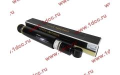 Амортизатор основной 1-ой оси SH F3000 CREATEK фото Новороссийск