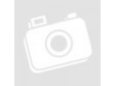 Стекло фары RVI Premium (левое) ЕВРОПА C11591 фото 1 Новороссийск